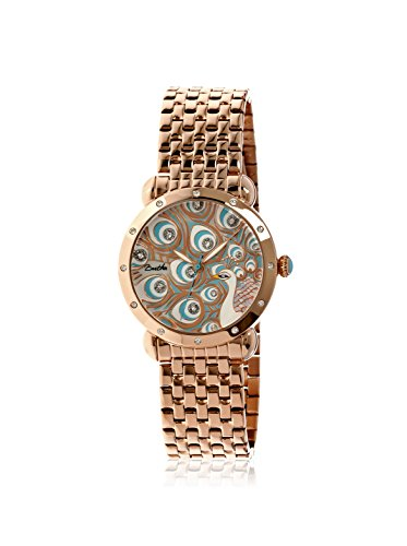 bertha-womens-br3803-genevieve-rose-gold-multi-stainless-steel-watch