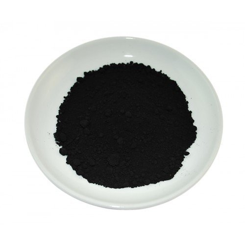 black-oxide-mineral-powder-25g