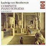 echange, troc  - Beethoven : Sonates, vol. 2 / Tchetuev