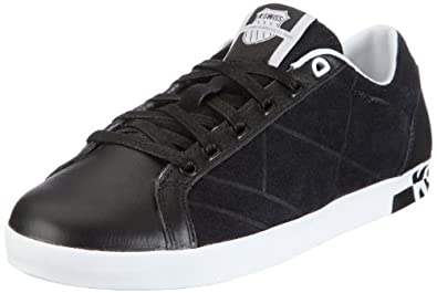k swiss all court tennis mens sneakers shoes