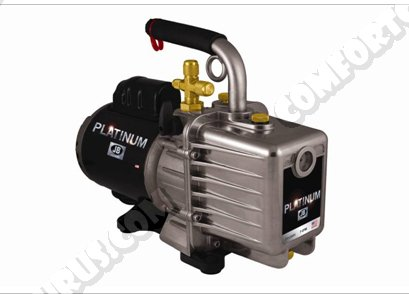 Jb-Industries-GIDDS-131245-Platinum-7-Cfm-Vacuum-Pump-131245