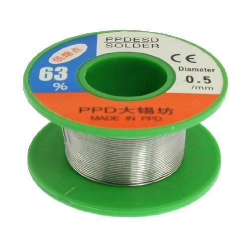 flux-de-soudure-a-souder-05-mm-diametre-tin-lead-bobine-de-fil