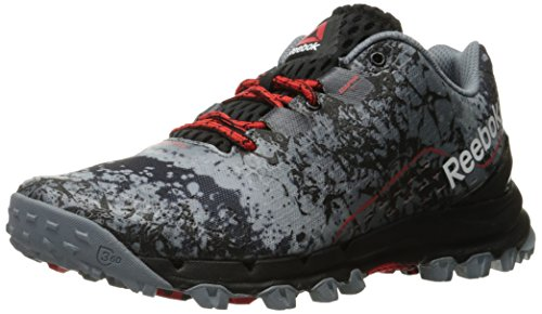 9f9a536968c (click photo to check price). 3. Reebok Men s All Terrain Thrill Running  Shoe