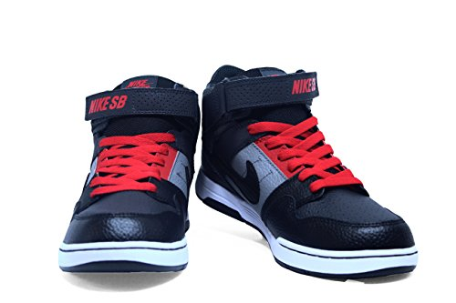 NIKE MOGAN MID 2 JR B (Nike Mogan Mid 2 Jr compare prices)