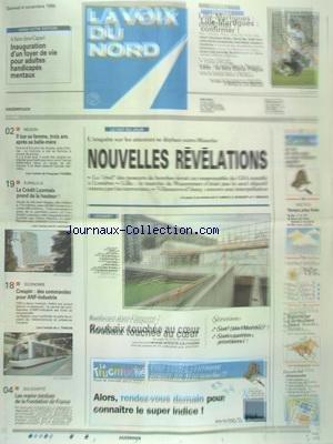 voix-du-nord-la-no-15983-du-04-11-1995-enque-sur-les-attentats-nouvelles-revelations-il-tue-sa-femme