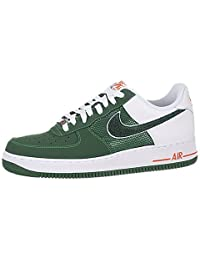 "Nike Air Force 1 ""Varsity Pack"" Mens Basketball Shoes 488298-305"