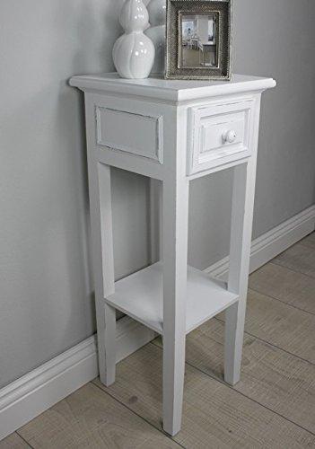 tisch holz antik com forafrica. Black Bedroom Furniture Sets. Home Design Ideas