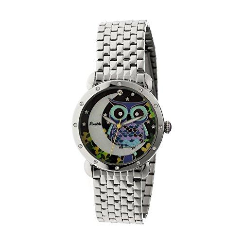 montre-bertha-quartz-affichage-analogique-bracelet-acier-inoxydable-et-cadran-bthbr3008-silver