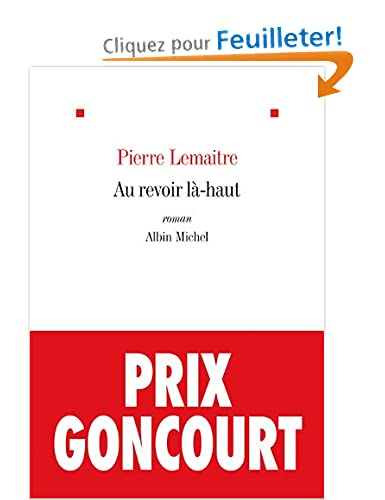 Pierre LEMAITRE (France) - Page 3 41Ve-D67CRL._BO2,204,203,200_PIsitb-sticker-arrow-click,TopRight,35,-76_SX385_SY500_CR,0,0,385,500_SH20_OU08_