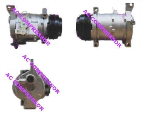 gowe-auto-ac-compressor-for-auto-ac-compressor-10s17f-for-15106396-10366545-89024907-15036042-150818