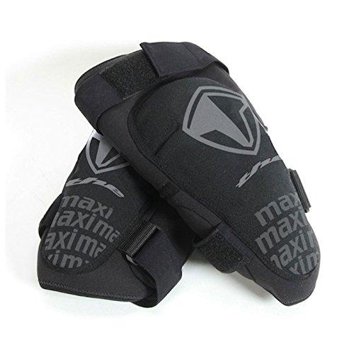 the-industries-maxi-knee-pads-black-medium