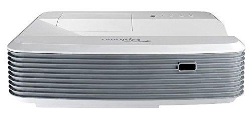 Optoma GT5000 DMD/DLP Videoproiettore