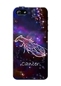 iPhone 5s Case , Premium Quality Designer Printed 3D Lightweight Slim Matte Finish Hard Case Back Cover for Apple iPhone 5 + Free Mobile Viewing Stand
