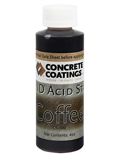 vivid-acid-stain-4oz-coffee-medium-brown-with-a-slight-red-hue