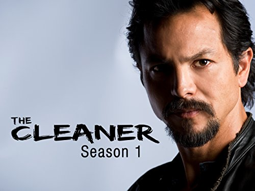 The Cleaner Season 1