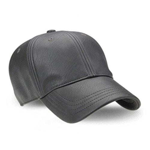 limitazione-di-cuoio-degli-uomini-del-cappello-di-baseball-caldo-in-inverno-outdoor-leisure-cap-