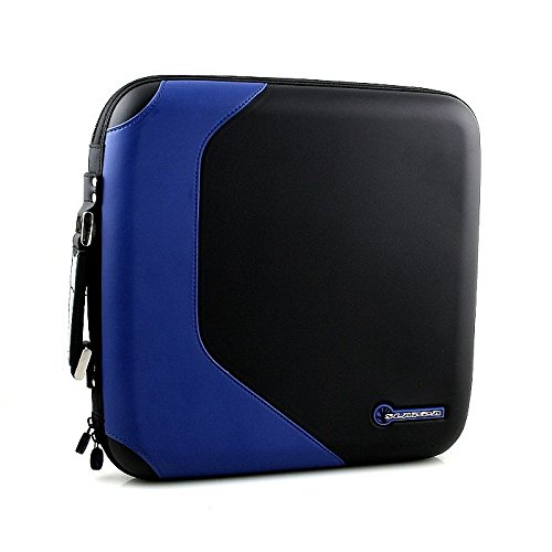 slappa-sld2i1603-160-d2i-cd-case-blue