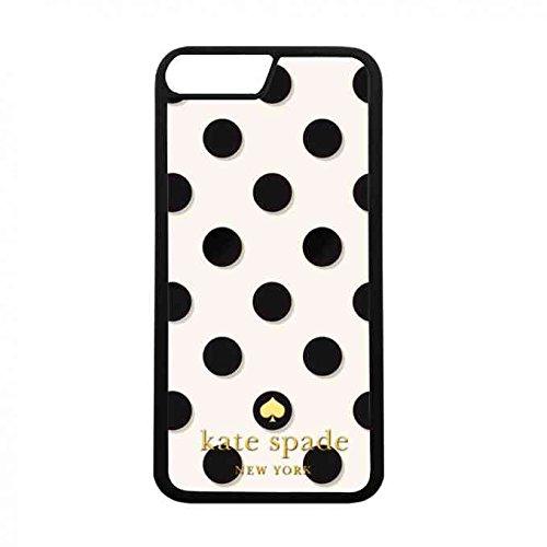 apple-iphone-7-massgeschneiderte-kunststoff-schutz-hullekate-spade-new-york-logo-hullekate-spade-log