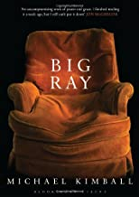 Big Ray: A Novel