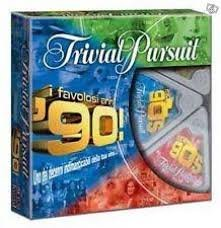 trivial-pursuit-i-favolosi-anni-90