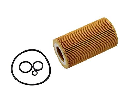 olfilter-filter-fur-jeep-grand-cherokee-wj-wg-mercedes-clk-c209-c-klasse-w202-w203-w204-cl203