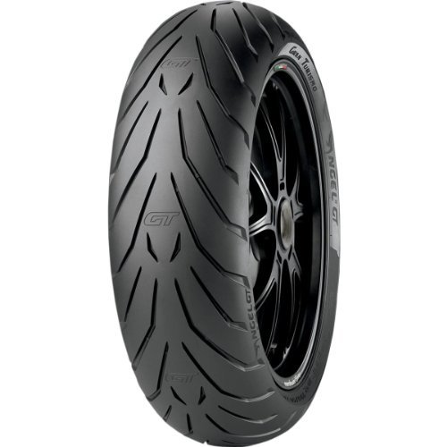 pirelli-angel-gt-street-sport-motorcycle-tire-190-50zr17-73w-by-pirelli