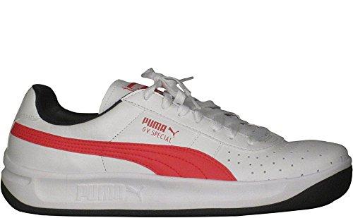357f4618ed7ee7 PUMA Men s GV Special Fashion Sneaker (10.5 D(M) US