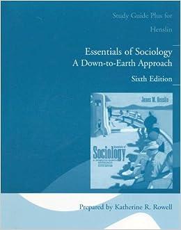 Heat zones of the earth essays