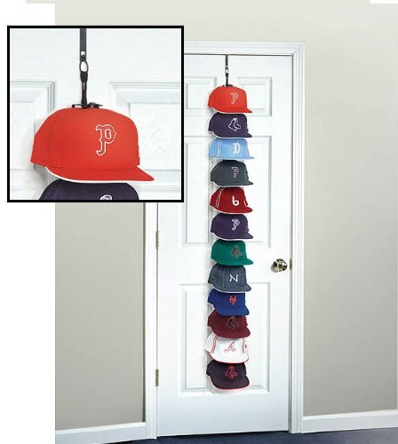baseball cap storage baseball cap storage