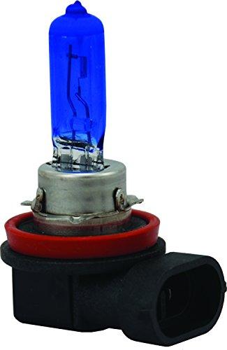 Vision X Vx-Lh8 H8 35 Watt Low Beam Superwhite Bulb Set