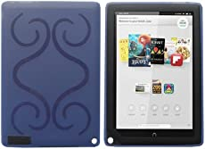 IPad with eBooks OR tangible textbooks for college?