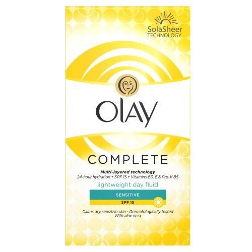 olay-spf15-complete-lightweight-3-in-1-moisturiser-day-fluid-sensitive-100-ml