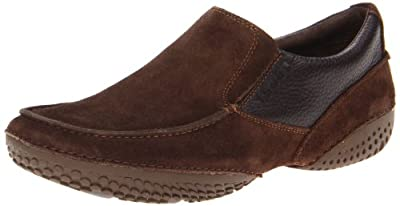 TSUBO Men's Carrado Loafer