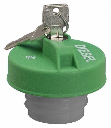 Stant 10501D Diesel Locking Fuel Cap