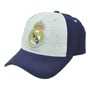 Gorra Hat Cap Sun Buckle : Sports Fan Baseball Caps : Sports