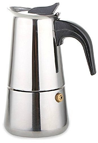 BTbestop-Stainless-Steel-Stovetop-Espresso-Coffee-Maker-6-Cups