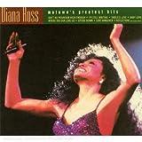 echange, troc Diana Ross, Brian Holland - Motowns Greatest Hits