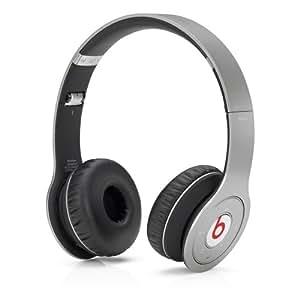 Beats by Dr. Dre Wireless Casque Audio Sans Fil - Argent