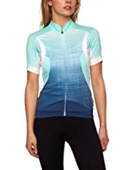 Craft Women's Elite Bike Jersey