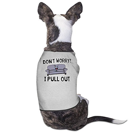 doggie-dont-worry-i-pull-out-dog-sweater-puppy-warm-t-shirt