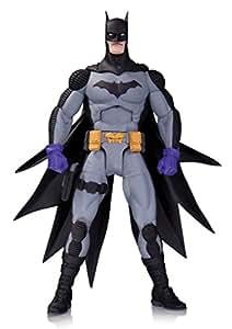 DC Collectibles DC Collectibles DC Comics Designer Action Figures Series 3: Zero Year Batman by Greg Capullo Action