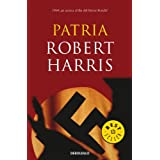 Patria/ Fatherland (Best Seller) (Spanish Edition)