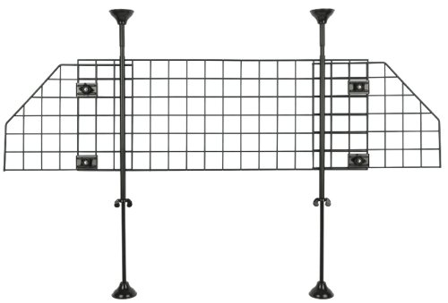 GMI PetShield Standard Mesh Travel Barrier