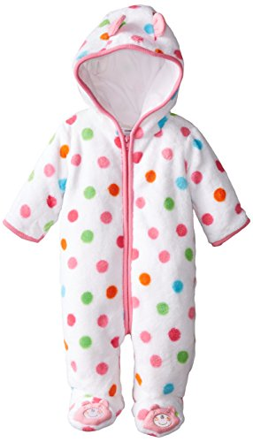 Popular for baby baby girl clothes winter 3 6 months