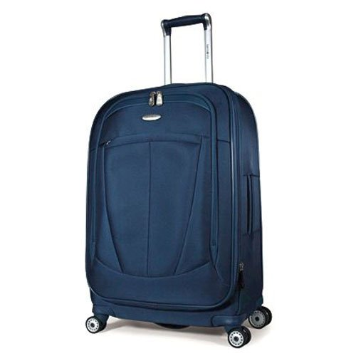 buy special apparel samsonite outline 9 21 carry on spinner luggage on sale as of 11 15 2016. Black Bedroom Furniture Sets. Home Design Ideas