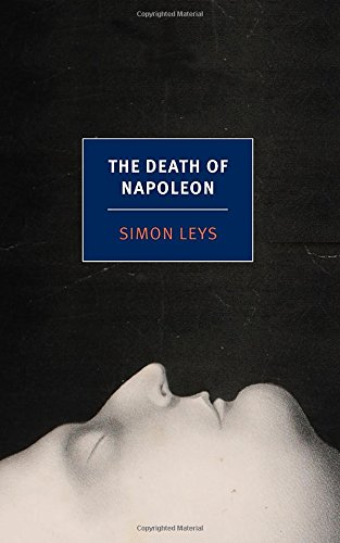The Death of Napoleon (New York Review Books Classics)