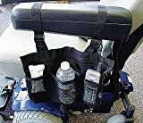 Scooter Arm Tote