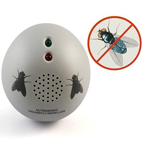 repelente-ultrasonico-de-moscas