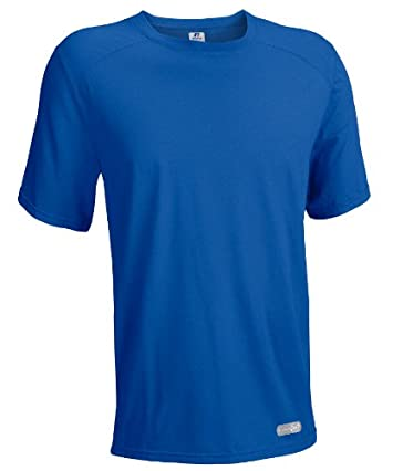 Russell Athletic Men's Dri-Power 360 Performance Tee