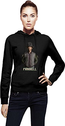 pharrell-williams-with-arbys-frauen-kapuzenpullover-women-jacket-with-hoodie-stylish-fashion-fit-cus